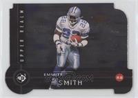 Emmitt Smith #/1,000