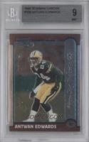 Antuan Edwards [BGS 9]