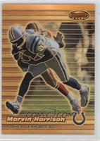 Marvin Harrison /400