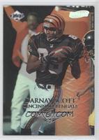 Darnay Scott /50