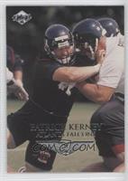 Patrick Kerney
