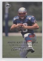 Andy Katzenmoyer