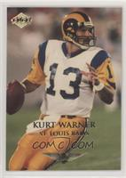Kurt Warner #/500