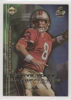 Steve Young [EXtoNM]