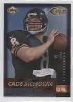 Cade McNown #/100