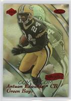 Antuan Edwards /3500