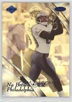 Na Brown /2000