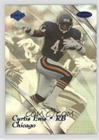 Curtis Enis #/5,000