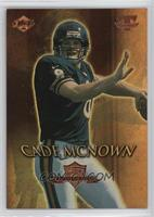 Cade McNown [Noted]