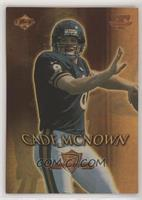 Cade McNown [EX to NM]