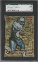 Barry Sanders [SGC 88 NM/MT 8]