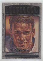 Peyton Manning /500