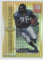 Fred Taylor #/1,875