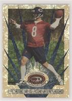 Cade McNown [Noted] #/300