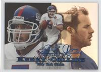 Kerry Collins #/99