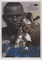 Fred Taylor #/99