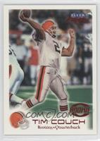 Tim Couch #/2,250