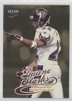 Duane Starks