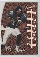 Fred Taylor #/77