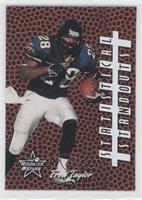 Fred Taylor /1250