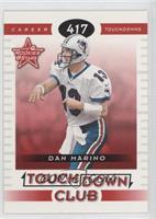 Dan Marino #/1,000