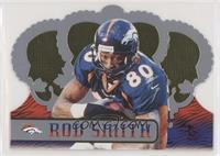 Rod Smith #/99