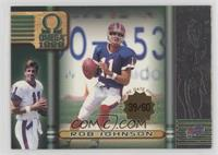 Rob Johnson #/60