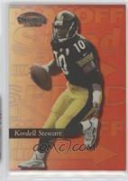 Kordell Stewart /100
