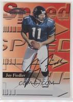Jay Fiedler #/100