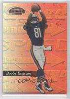 Bobby Engram /100