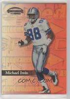 Michael Irvin #/100
