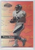 Priest Holmes /100