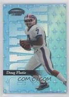 Doug Flutie /50