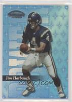Jim Harbaugh /50