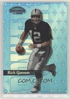 Rich Gannon /50