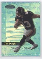 Tim Dwight /50