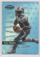 Tony Martin /50