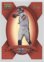 Kerry Collins #/300
