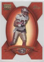 Lawrence Phillips /300