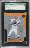 Tim Couch [SGC 98]