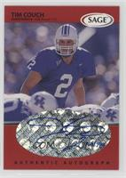 Tim Couch /999