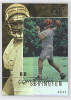 Scott Covington #/1,999