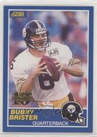 Bubby Brister #/1,989