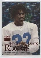 Edgerrin James /30