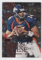 Brian Griese /30