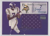 Randall Cunningham /425