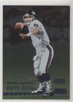Kerry Collins #/150