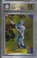 Troy Aikman [BGS 9.5 GEM MINT]