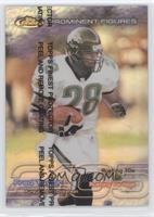 Fred Taylor #/2,105