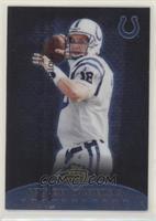 Peyton Manning #/1,500